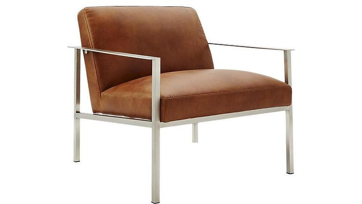 steel lounge chair lazy boy lift repair parts cue brown leather