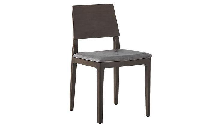 bernhardt brown leather club chair super brella cotswold sofa - anthropologie.com