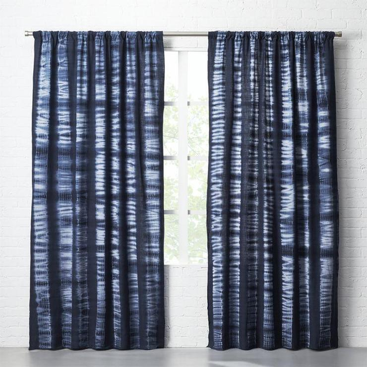 LISBON LINEN INDIGO  Prints  Shop By Type  Fabric
