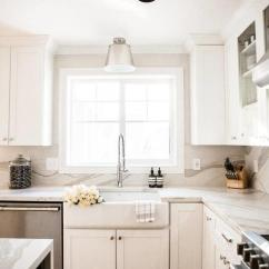 Black Kitchen Sinks Used Chairs Cambria Torquay Countertops Design Ideas - Page 1