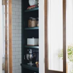 Vintage Kitchen Knobs And Pulls Track Lights For Pantry With Bi-fold Doors - Country Atlanta ...