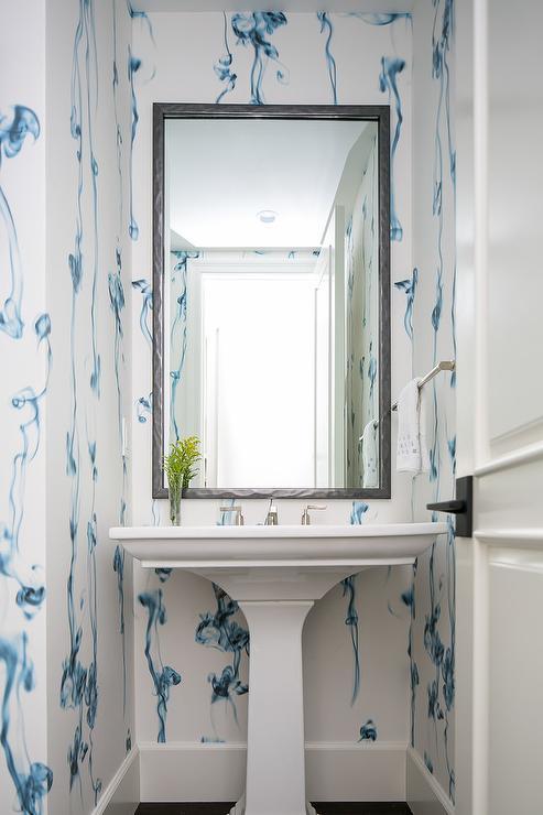 Bathroom design decor photos pictures ideas inspiration paint colors and remodel