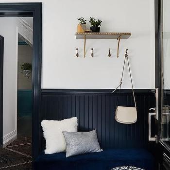 beadboard chair rail foldable portable black trim with design ideas