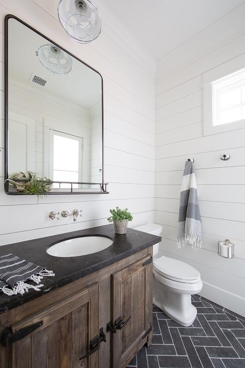 Alaska White Granite Countertop Design Ideas