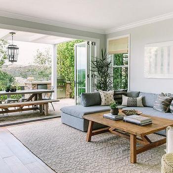 living room decorating ideas cream walls solid furniture design