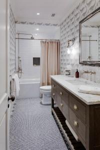 Bathroom design, decor, photos, pictures, ideas ...