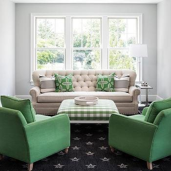 sofa design ideas images of cream colored sofas green beige and cottage style living room