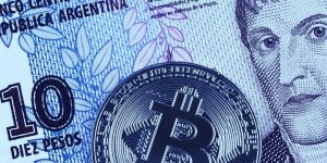 Central Bank of Argentina Demands Personal Details of Bitcoin Buyers Country