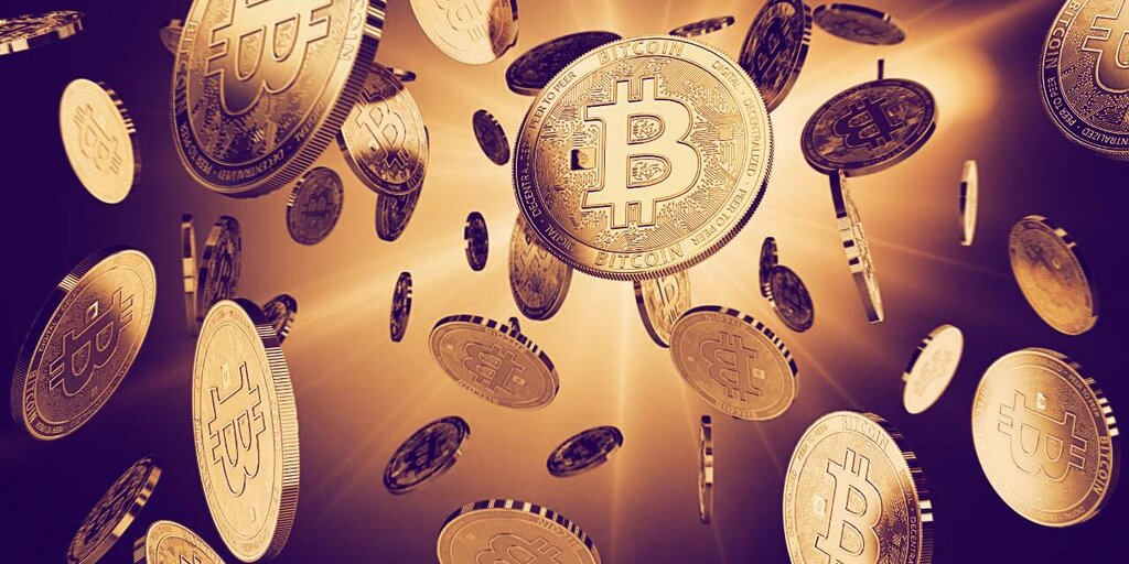 Many of #Bitcoin's early adopters are now billionaires, among the wealthiest peo... 1