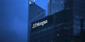 JPMorgan: Bitcoin ETF Could Dampen Yield on Bitcoin Future