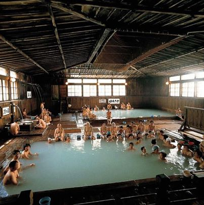 How To Onsen Like A Pro DeepJapan