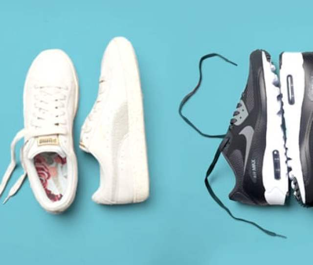Sneakers From Adidas Nike Co Now On Sale