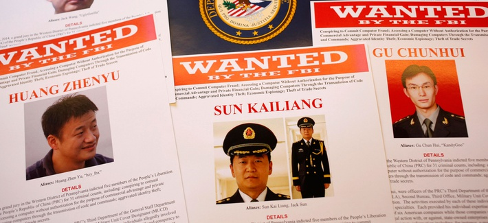https://i0.wp.com/cdn.defenseone.com/media/img/upload/2015/06/15/china/defense-large.jpg