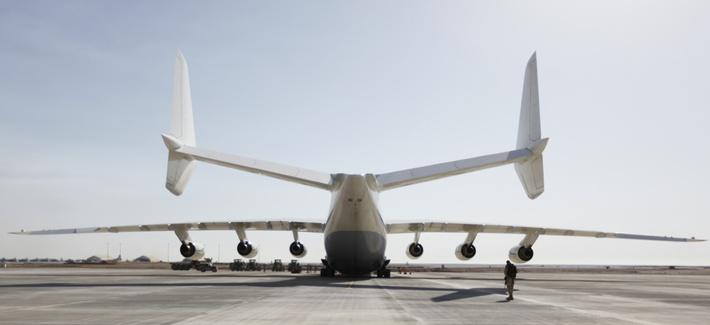 https://i0.wp.com/cdn.defenseone.com/media/img/upload/2016/09/06/Antonov/defense-large.jpg