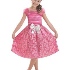 7 Prinzessinnen Und Jede Menge Drachen Bi Amp Wiring Diagram Barbie Kostüm Mädchenkostüme Bei Vegaoo