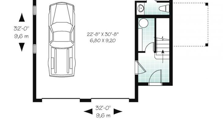 See Inside The 17 Best Double Storey Apartment Plans Ideas