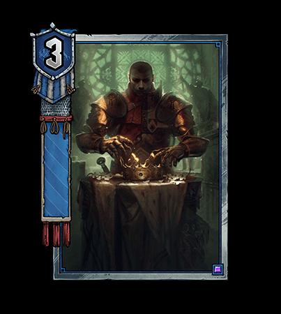 https://i0.wp.com/cdn.dekki.com/meta/games/gwent/card/ja-JP/122208.png?ssl=1