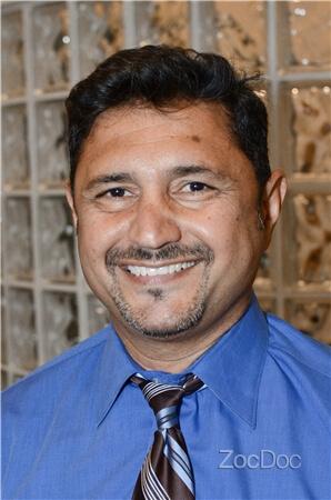 Dr Mack Siamak Rafieian DDS  General Dentistry in