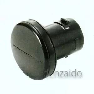 BFE-30C (バクマ工業)|地中埋設管|電気配管|0536000031893|電材堂【公式】