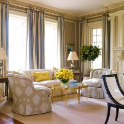 Elegant Living Rooms Pictures Gray And Black Room Ideas 35 With Classic Furnishings Inspiration