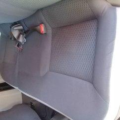 Sofa E Colchao Osasco Nordstrom Furniture Inovacar Limeza De Sofás Colchão Bancos Pano Carro R
