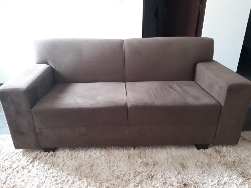 Olx Sofas Usado Em Goiania | Bruin Blog
