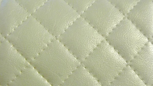 green velvet sofa couch retro furniture 40 free high quality leather textures for designers ...