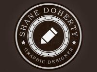 55+ Badge & Emblem Logo Designs for Inspiration