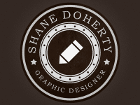 55+ Badge & Emblem Logo Designs for Inspiration -DesignBump