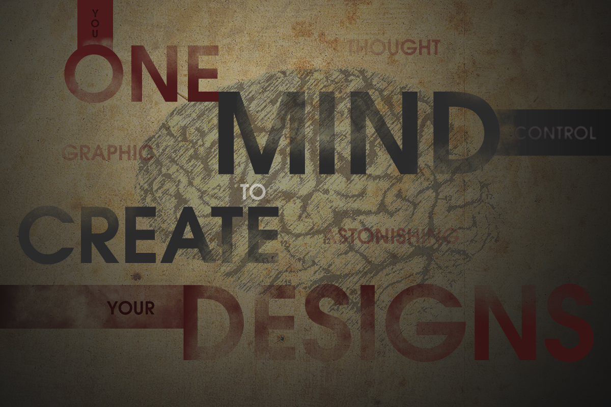 Innovative Quotes Wallpapers 30 Best Photoshop Wallpaper Tutorials Designbump