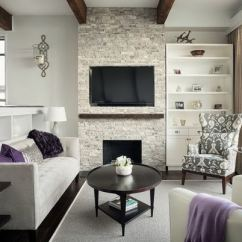 Contemporary Living Room Ideas Indian Pictures 2 38 Modern Design Designbump If You Re In Need Of Some Or Lounge Inspiration Check Out Thesea