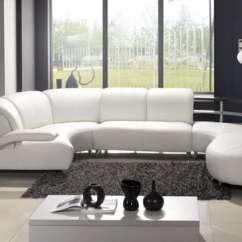 Contemporary Living Room Furniture Ideas Office Combination 30 Brilliant Designbump 003 Foxnews Com