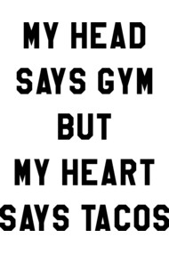 Search Results for 'Gym' T-Shirts