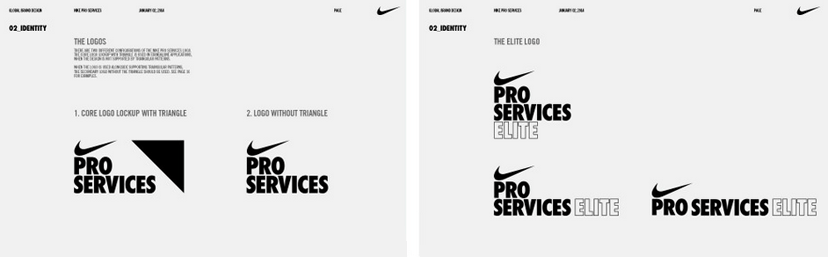 10 Stunning Style Guides of Leading Brands