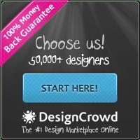 Freelance Design Jobs