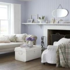 White Gloss Living Room Furniture Design Pictures Remodel Decor And Ideas Albany Paint : Designer