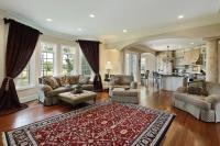 67 Luxury Living Room Design Ideas - Designing Idea