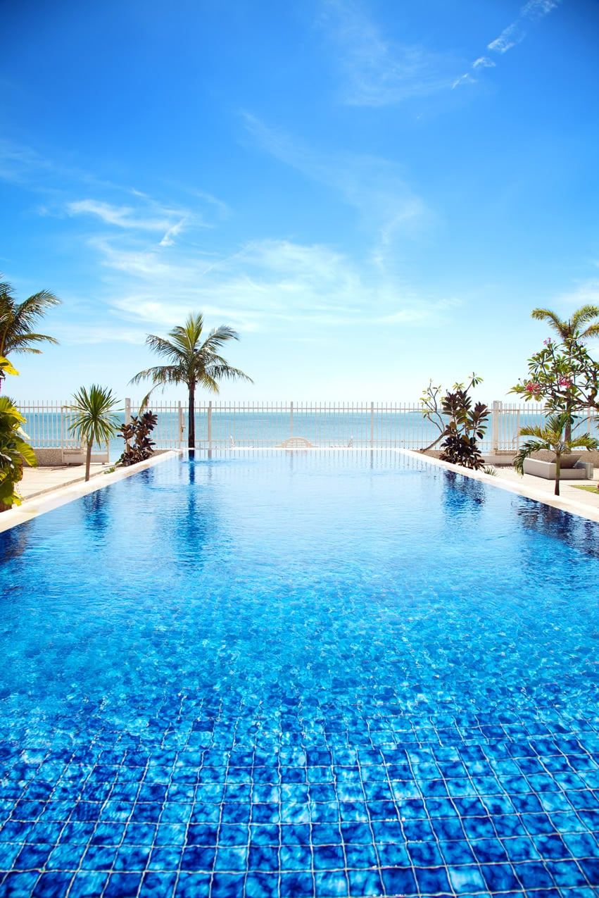 Pool Design Software Free excellent best free home design software in home decorating software free free swimming pool Luxury Swimming Pool Designs