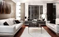60 Stunning Modern Living Room Ideas (Photos) - Designing Idea