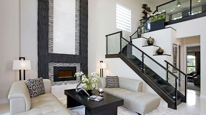 19 Beautiful Small Living Rooms (Interior Design Ideas ...