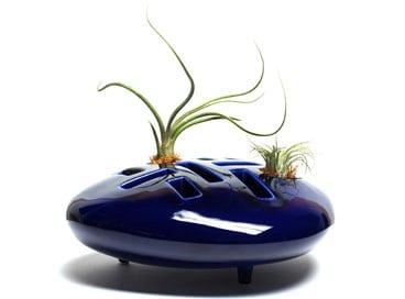 15 vasos de flores bonitas DesignRulz.com