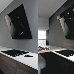 Outdoor Kitchen Hood Builders Surplus & Bath Cabinets New Modern Cooking