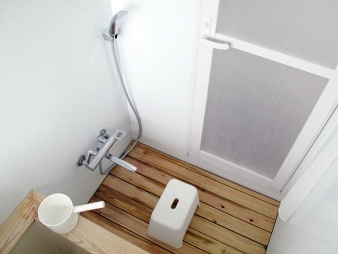 Small Kitchen Unit Design