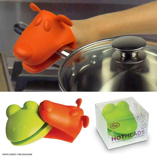 Best Funny Kitchen Gadgets