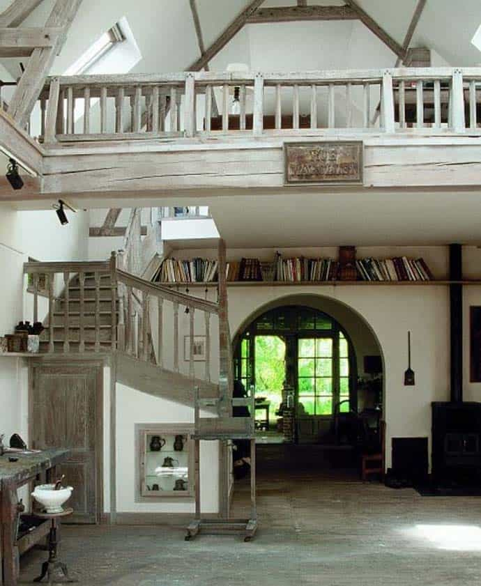 French Country House Plans Lovely Gallery Eplans