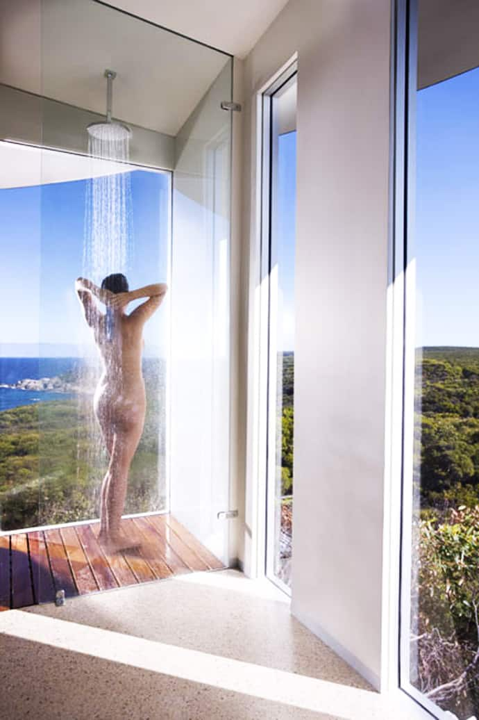 Eco Luxury Resort Southern Ocean Lodge Kangaroo Island