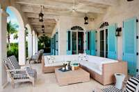 Amazing Grace: Beautiful Private Beach House with ...