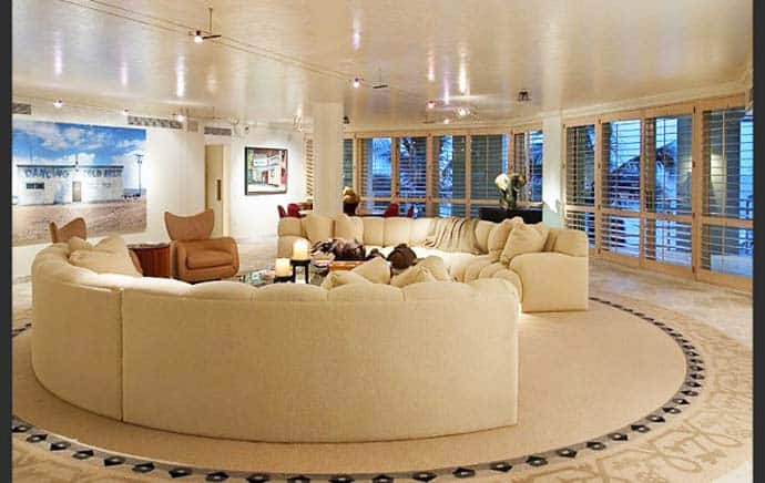 amazing living rooms pictures room make over 10 suggestions for with large windows posted in