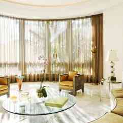 Amazing Living Rooms Pictures Designer Room Ideas 10 Suggestions For With Large Windows Posted In