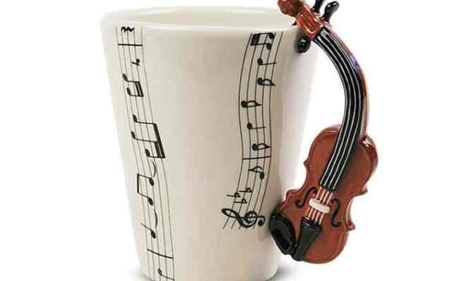 A Great Gift For Your Musician Friends
